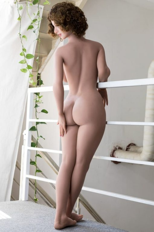 Rita Real Doll - Sexpuppen von Villabagio - Real Sex Dolls