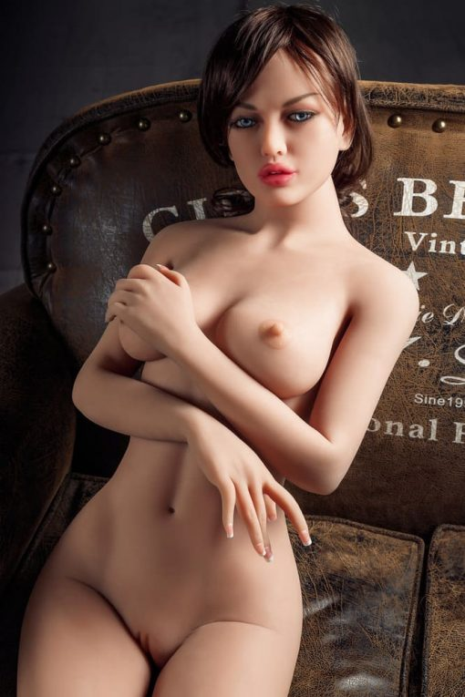 Bonny Sex Doll - Sexpuppen von Villabagio - Real Sex Dolls
