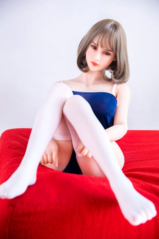 Minerva Sexpuppe - Sexpuppen von Villabagio - Real Sex Dolls