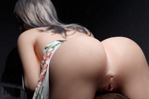 Miata Real Doll - Sexpuppen von Villabagio - Real Sex Dolls