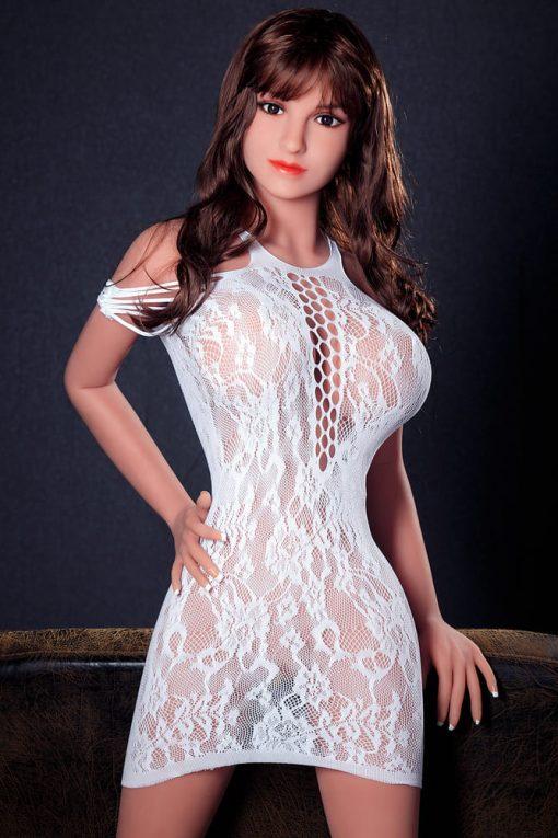 Reta - Sexpuppen von Villabagio - Real Sex Dolls