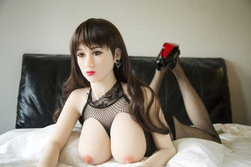 Minako - Sexpuppen von Villabagio - Real Sex Dolls