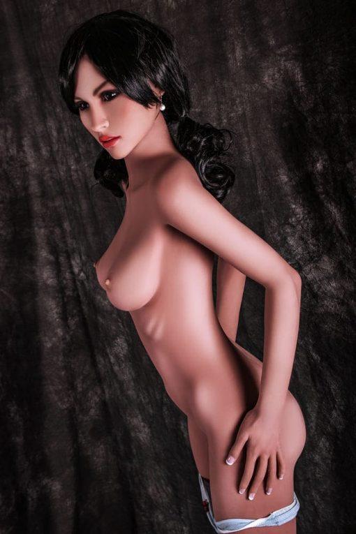 Brenda - Sexpuppen von Villabagio - Real Sex Dolls