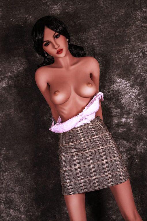 Brenda Sex Doll - Sexpuppen von Villabagio - Real Sex Dolls