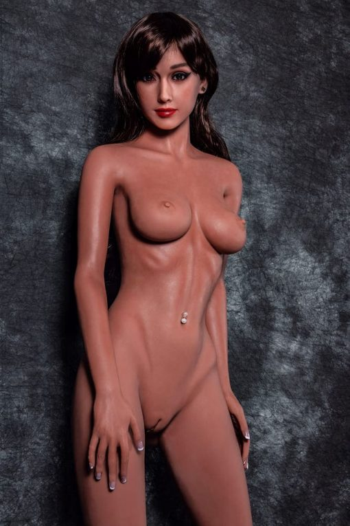 Alicia - Sexpuppen von Villabagio - Real Sex Dolls