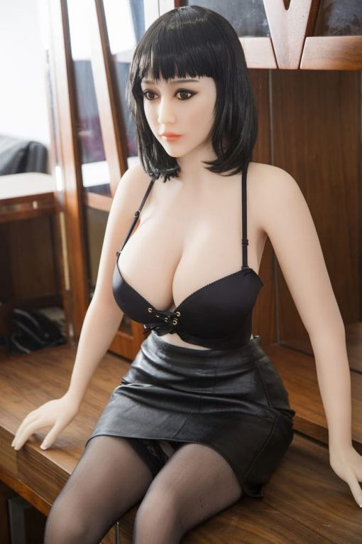 Asami Sex Doll - Sexpuppen von Villabagio - Real Sex Dolls