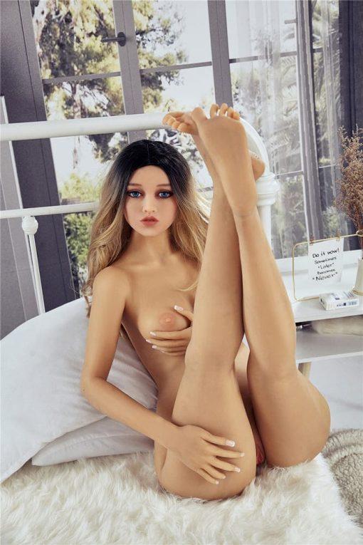 Bessy Sexpuppe - Sexpuppen von Villabagio - Real Sex Dolls