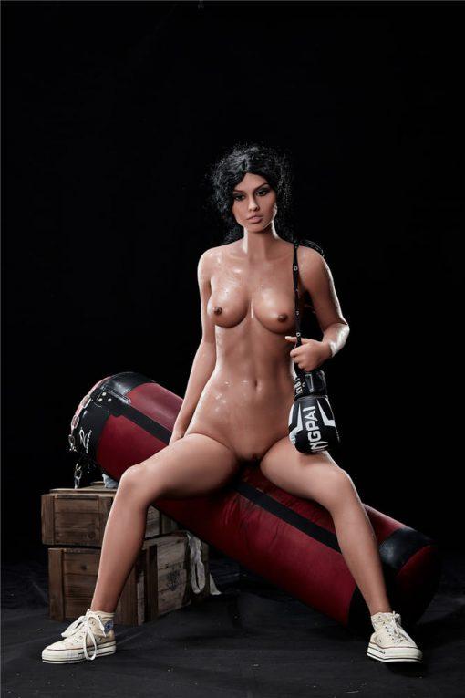 Jenno Sex Doll - Sexpuppen von Villabagio - Real Sex Dolls