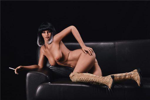 Linn - Sexpuppen von Villabagio - Real Sex Dolls