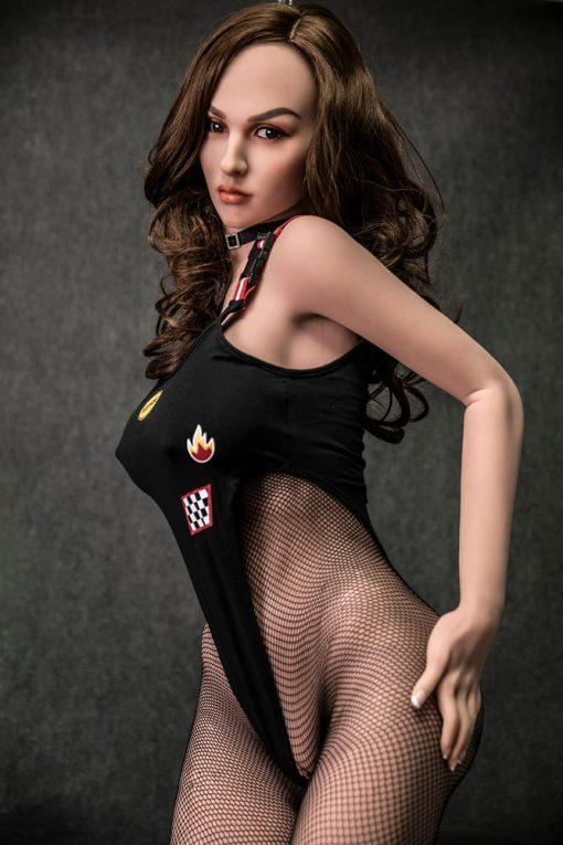Alyssa Sexpuppe - Sexpuppen von Villabagio - Real Sex Dolls