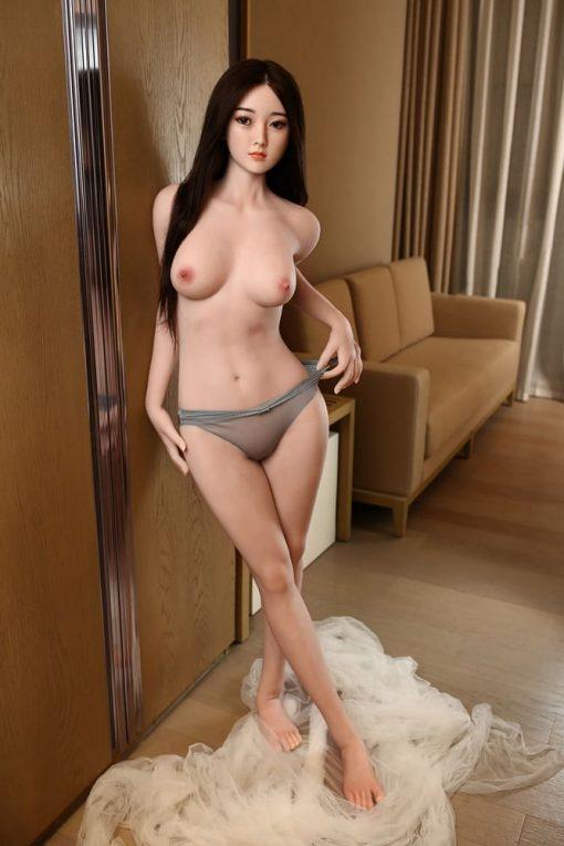 Tamara ultra realistische Sex Doll - Sexpuppen von Villabagio - Real Sex Dolls