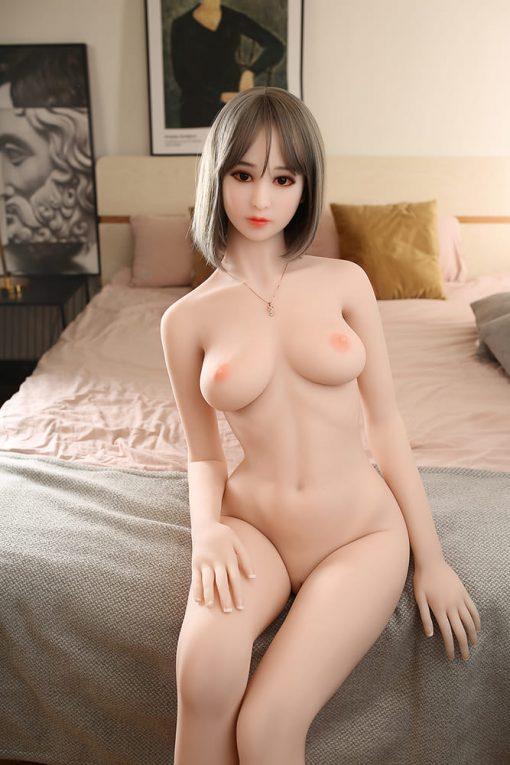 Airi Sexpuppe - Sexpuppen von Villabagio - Real Sex Dolls