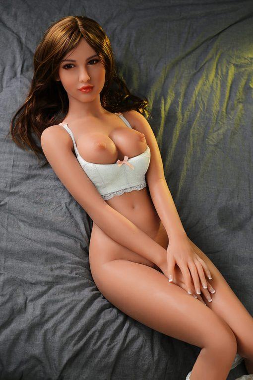 Athena Sex Doll - Sexpuppen von Villabagio - Real Sex Dolls